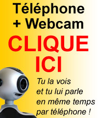 plan cul par webcam